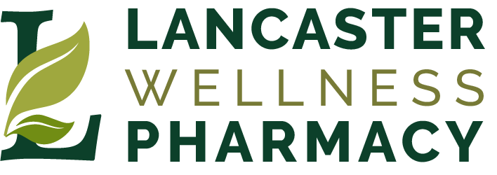 Lancaster Wellness Pharmacy - Compounding - Kitchener, Waterloo